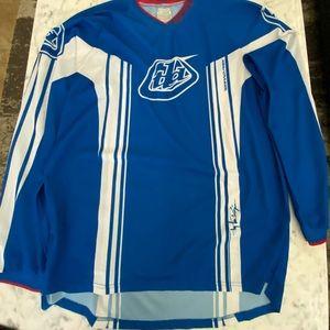 Troy Lee Design jersey